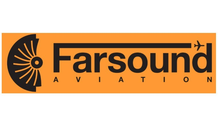 Farsound Aviation
