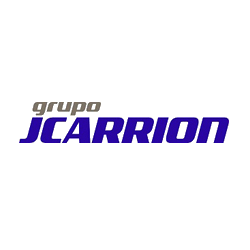 JCarrion