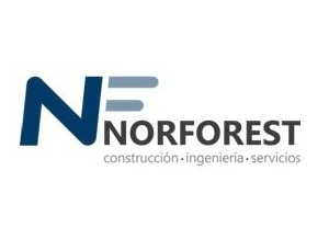 Norforest
